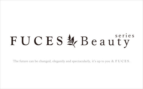 FUCES Beauty series